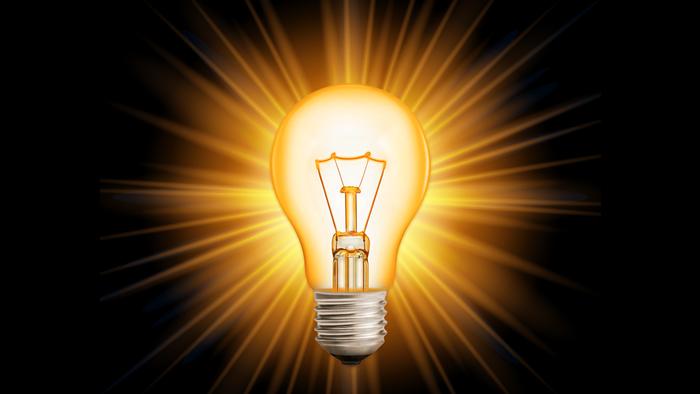 電燈.png